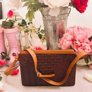 ESCADA Handbag